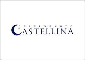 castellina.jpg