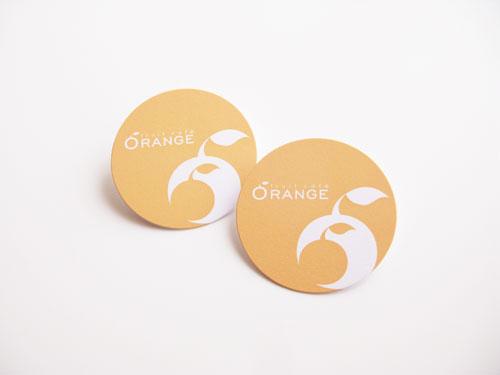 orange_3.jpg