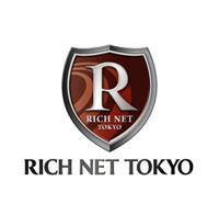 rich_logo.jpg