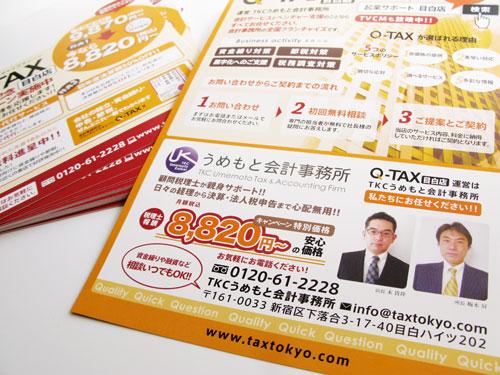 umemoto_0302_2.jpg